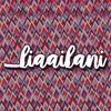 _liaailani